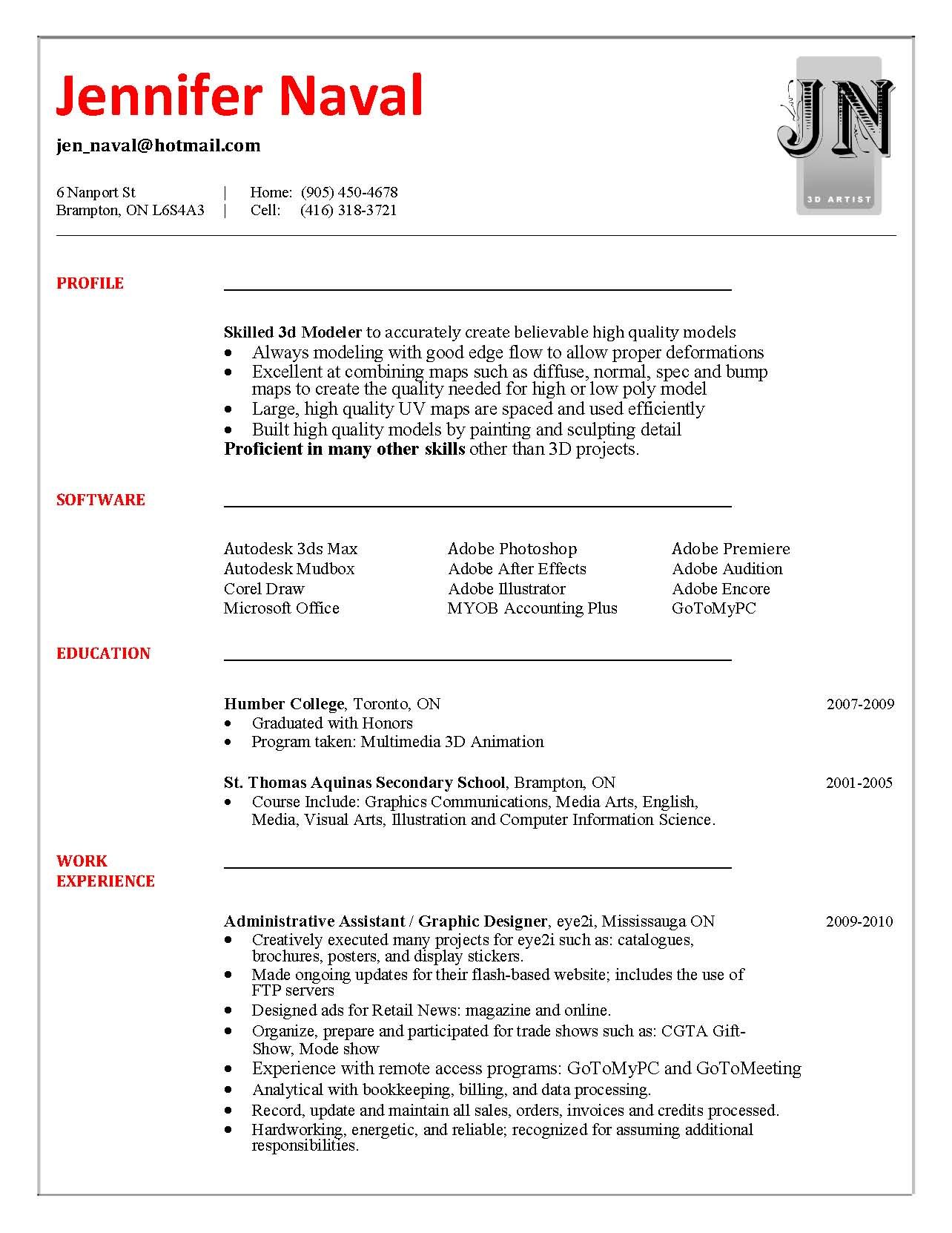 Beautiful 1 Inch Circle Template Tall 10 Best Resume Templates Regular 10 Envelope Template Indesign 100 Template Young 1099 Employee Contract Template Blue15 Year Old Student Resume Resume Pdf   Cv Resume Template Examples